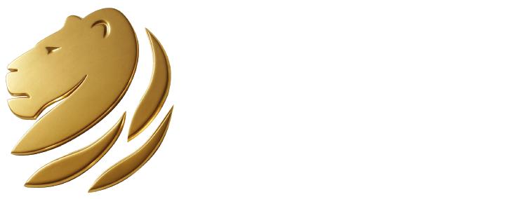 Di Leo Farbdesign