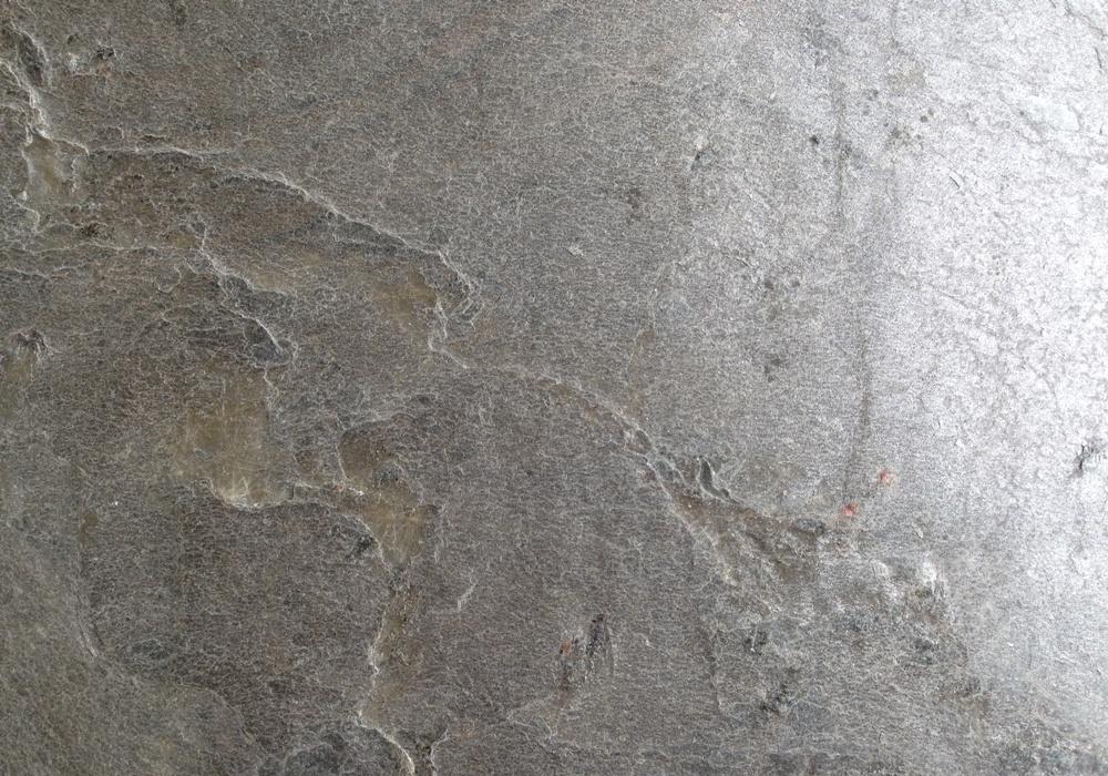 Stein-Paneelen